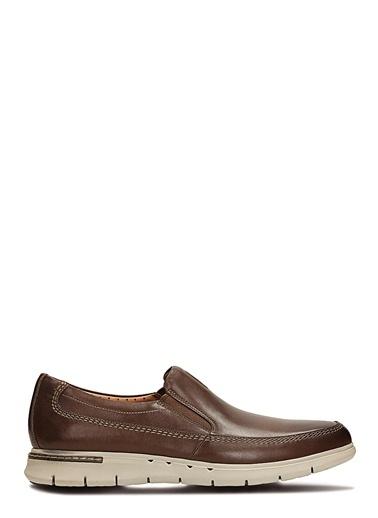 Casual Ayakkabı Clarks